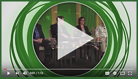 Sustainability Forum Discussion Video