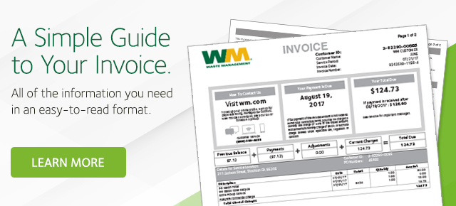Simple Guide to Invoice