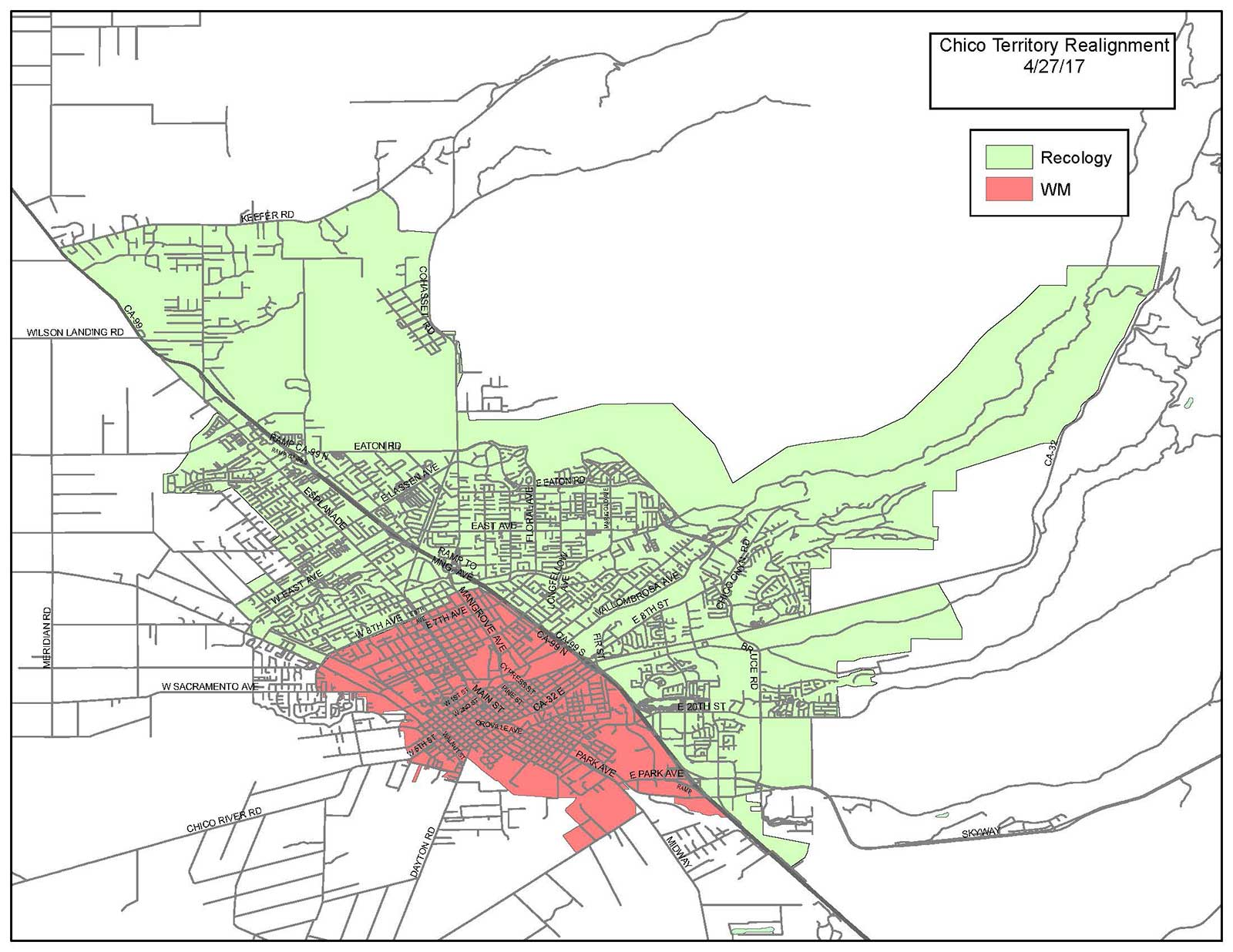 City of Chico Waste Management Commercial Services Chico Map on etiwanda map, amador map, brooktrails map, de cordova map, gorda map, cedar ridge map, wolfe city map, visalia tulare map, auberry map, hayfork map, vacaville map, linda map, butte county city map, 1000 palms map, enloe map, burney map, gaviota beach map, archer city map, snelling map, halsey map,