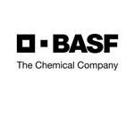 case study basf Technology essays: supply chain management - a basf case study.