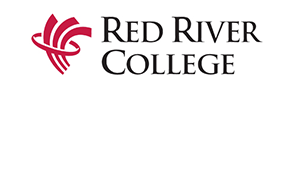 Think Green - Red River College Image