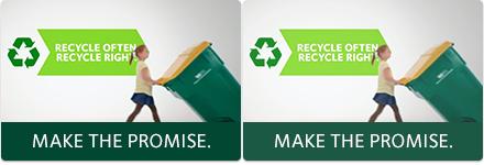 Think Green   Waste Management
